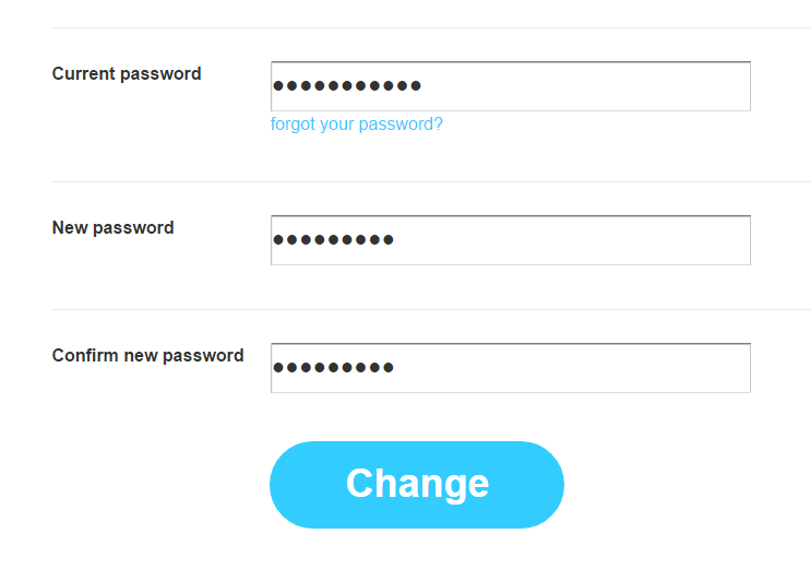 Change your password - IFTTT - Google Chrome 2014-11-28 10.57.48