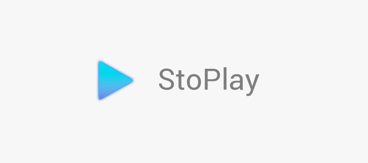stoplay-cover