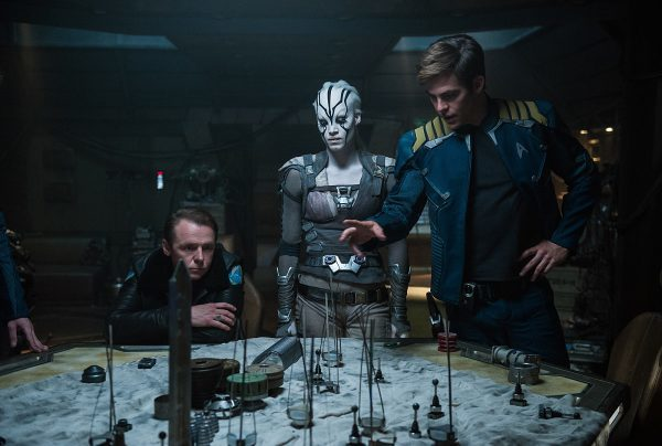 star-trek-beyond-2016-600x404